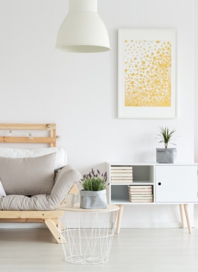 Ardeco Arquitetura Projetos Residenciais
