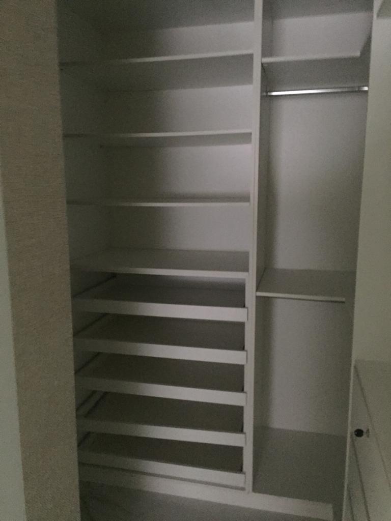 Ardeco - Projeto residencial 10
