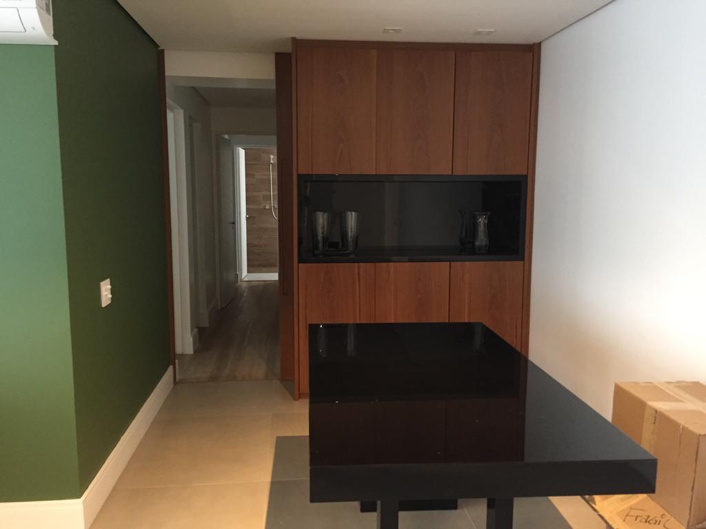 Ardeco - Projeto residencial 15