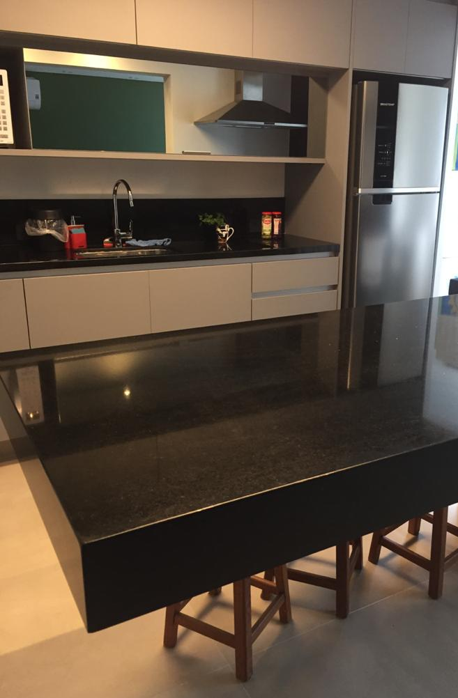 Ardeco - Projeto residencial 16