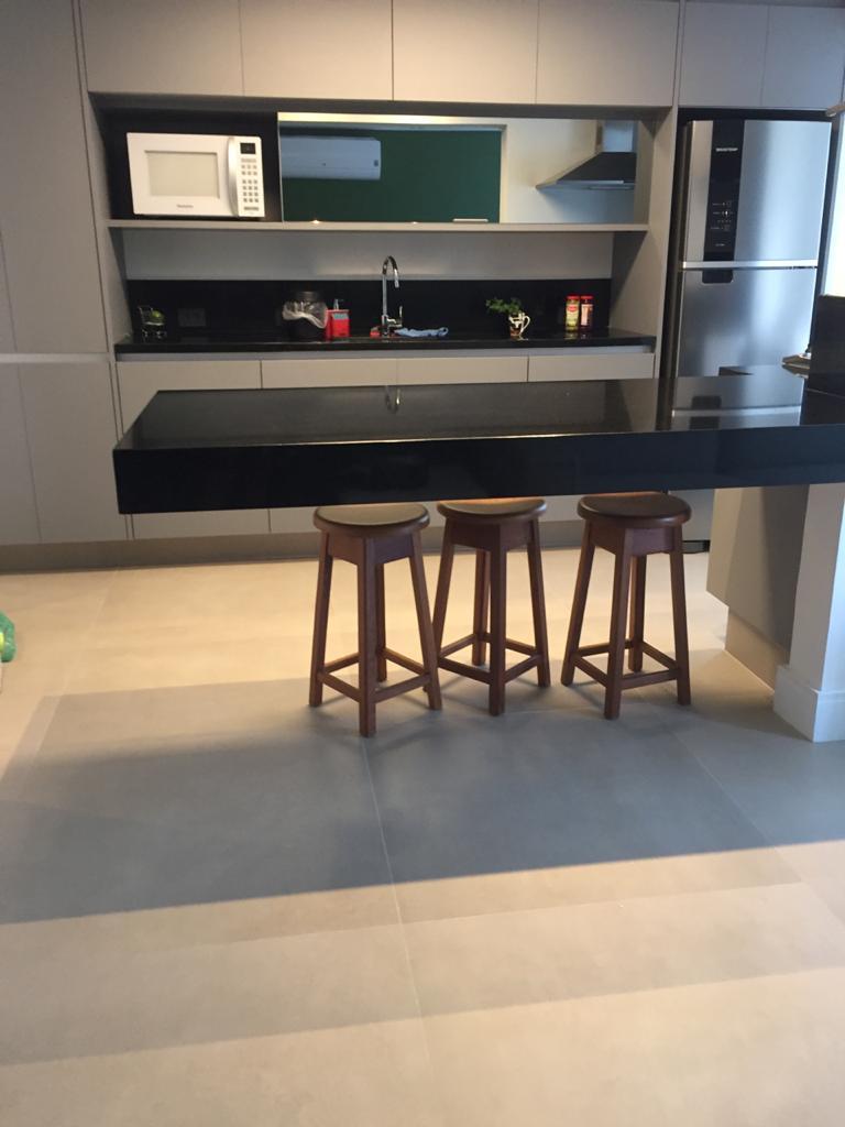 Ardeco - Projeto residencial 18