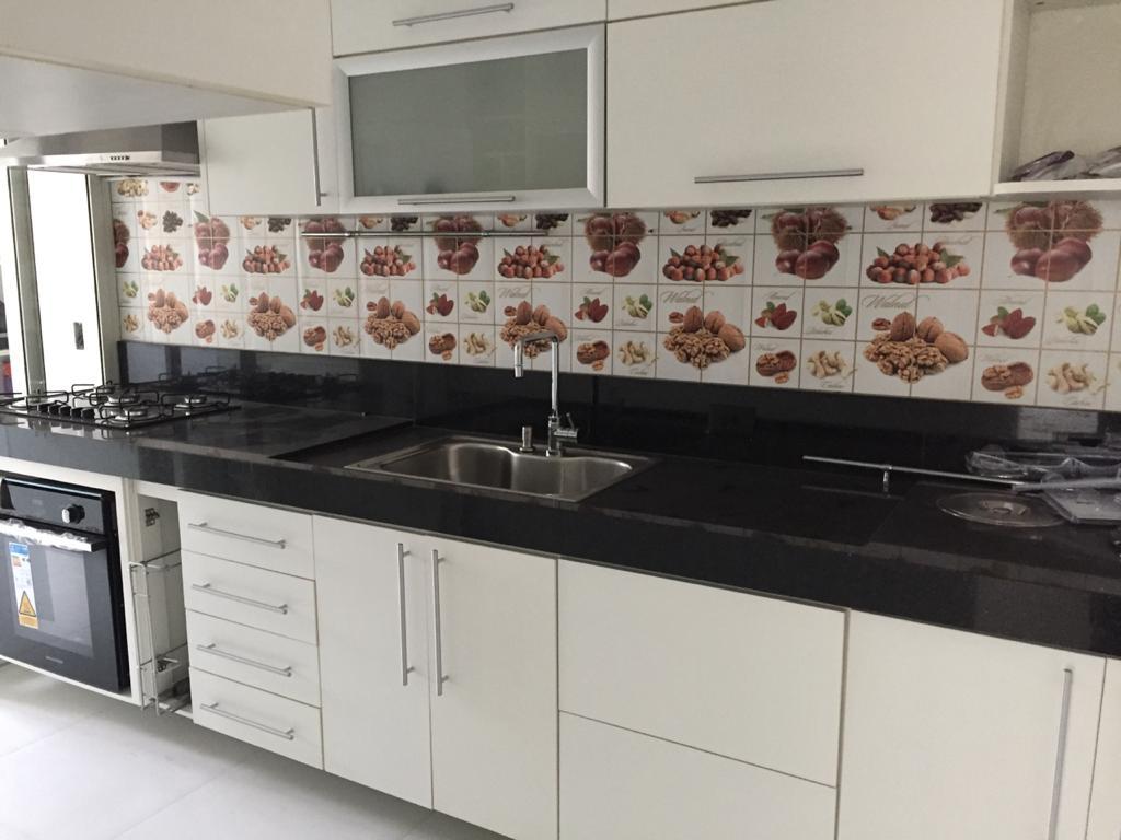 Ardeco - Projeto residencial 2