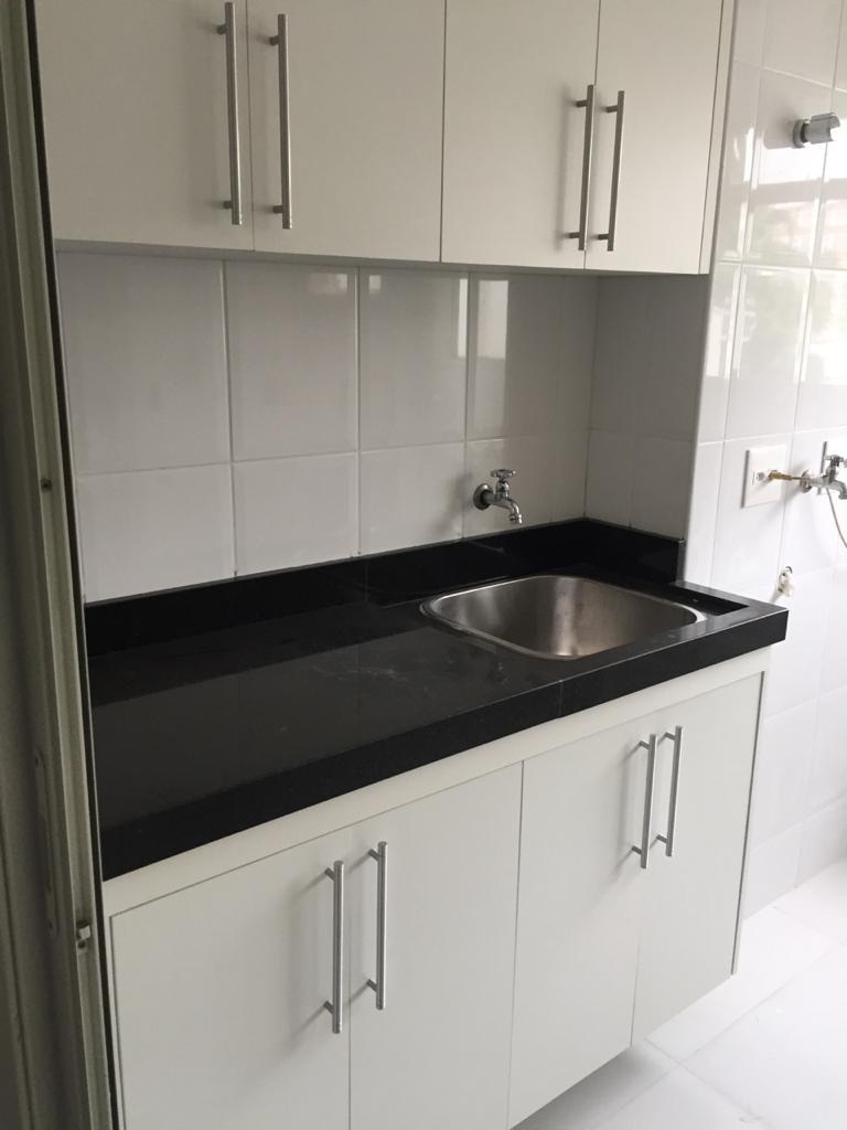 Ardeco - Projeto residencial 3