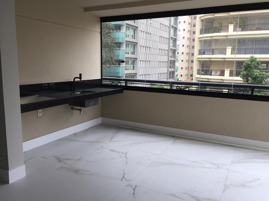 Ardeco - Projeto residencial 5