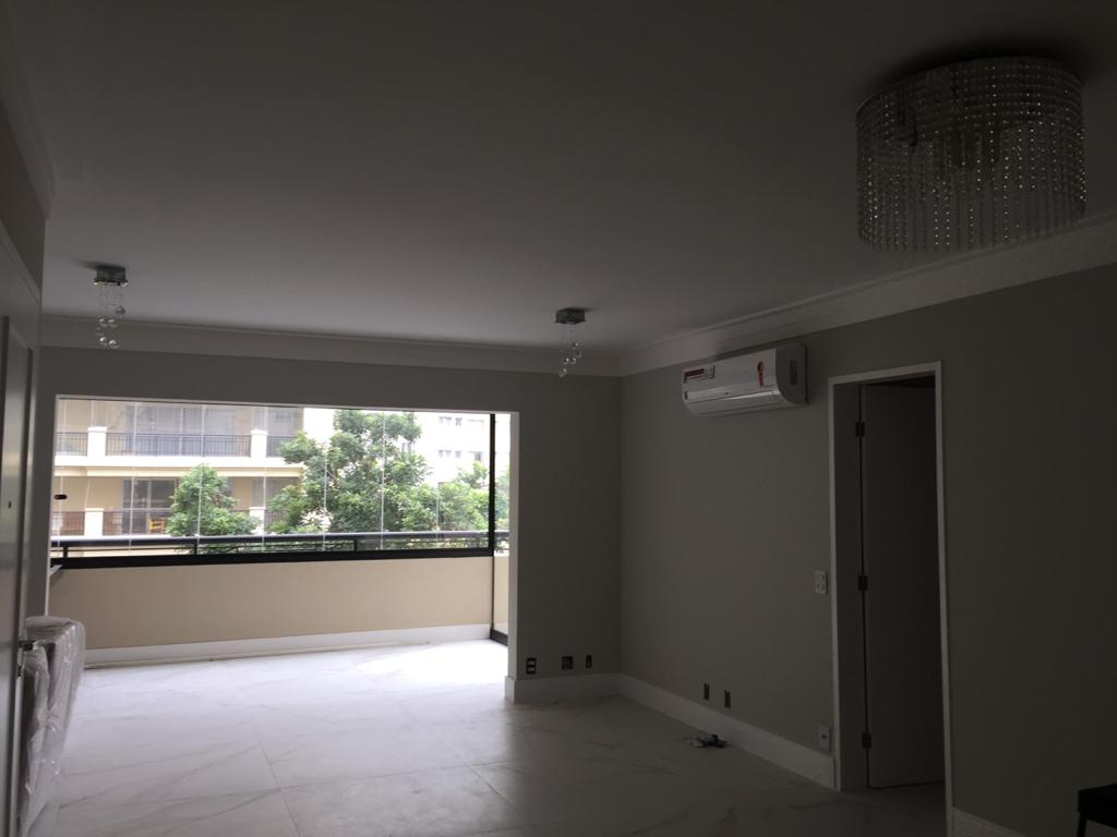 Ardeco - Projeto residencial 8