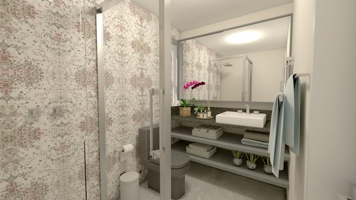 OK - Ardeco - Projeto residencial 20