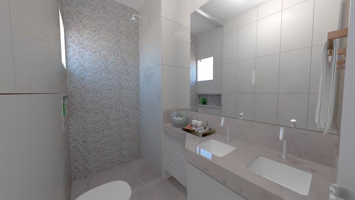 OK - Ardeco - Projeto residencial 21