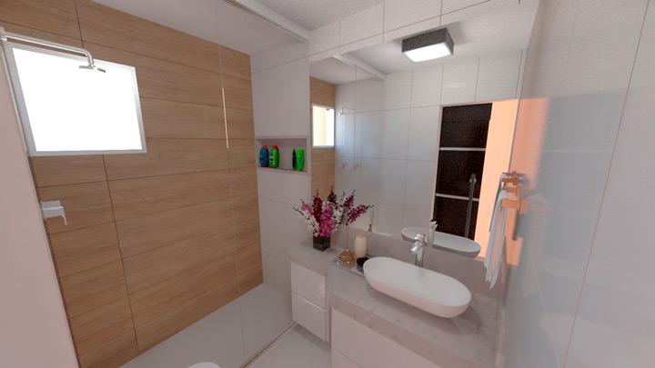 OK - Ardeco - Projeto residencial 22